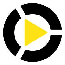 TCS_logo