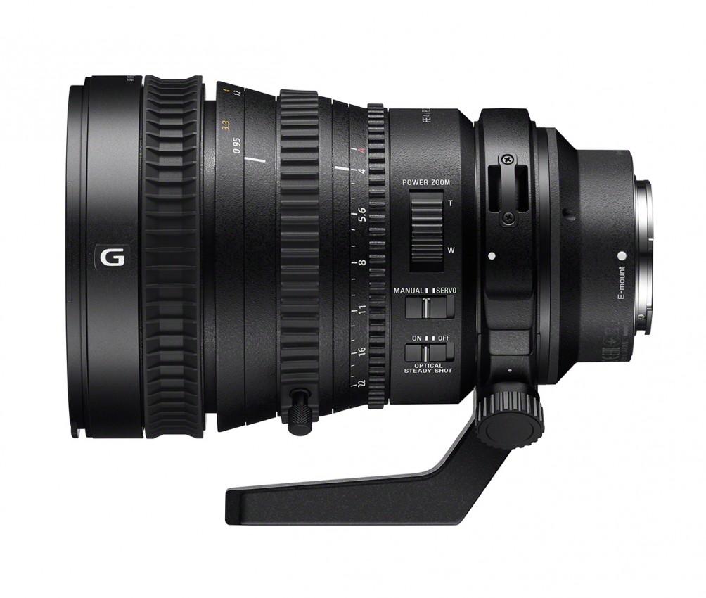 SonyG-18-135
