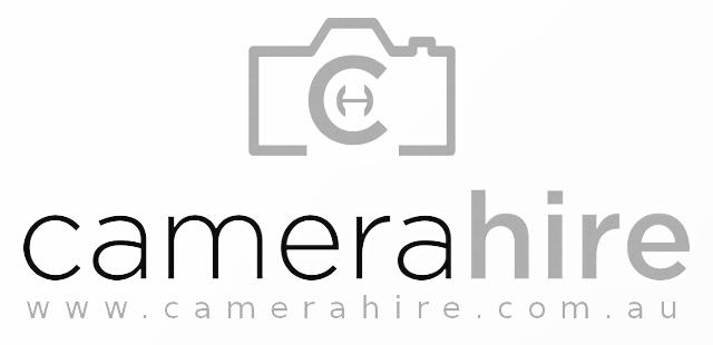 camera-hire-logo