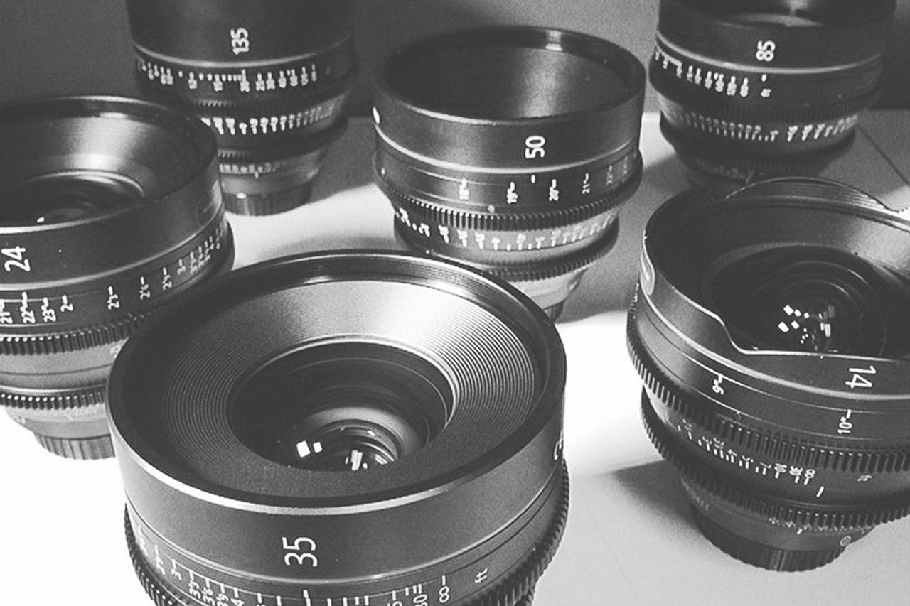 lensesIMAGE