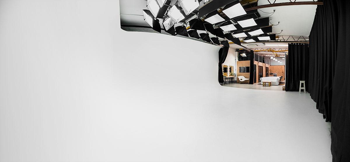 video studio sydney